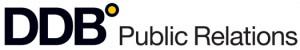 DDB Public Relations