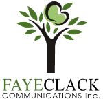 Faye Clack Communications