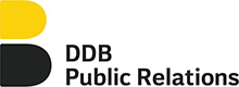 Logo_DDB-PR