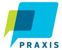 PRAXIS_logo_RGB_300dpi_FA-1
