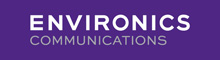 Environics_Communications_LOGO