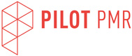 Pilot PMR