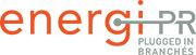 energi-pr-1