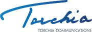 torchia-1