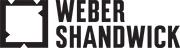 weber-shandwick-1