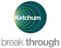 Ketchum-BT
