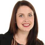 Allison Goodman